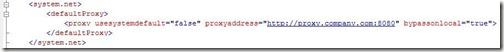 WebConfig_Proxy