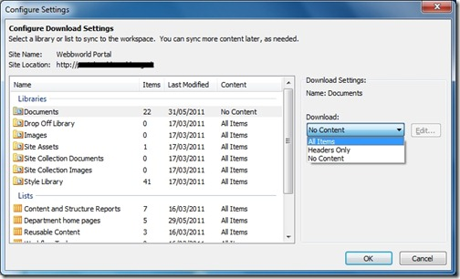 Configure_Settings