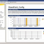 SharePoint Diagnostic Studio 2010