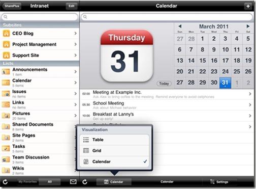 SharePlus_iPad