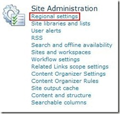 Site_Administration