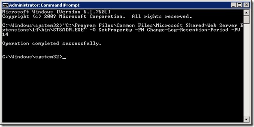 STSADM_Command_Prompt