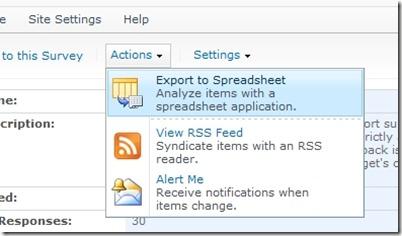 Export_to_Spreadsheet
