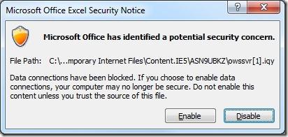 Security_Notice