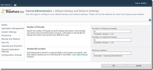 Default_Backup_And_Restore_Settings