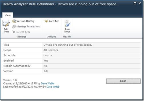 Rule_Definition
