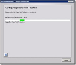Upgrading_SharePoint_Products