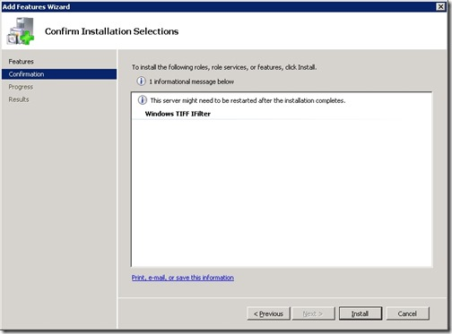 Confirm_Installation_Selection