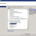 Install the Windows TIFF IFilter