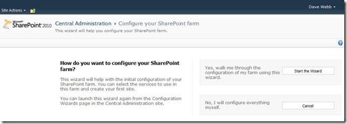 Start_Farm_Configuration_Wizard