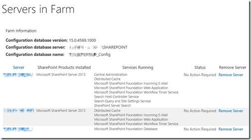 Servers_In_Farm