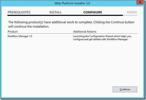 Install_Additional