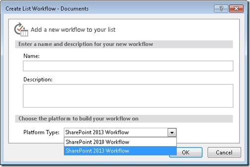 New_SharePoint_2013_Workflow