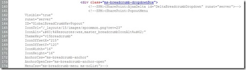 seattle_html_breadcrumb