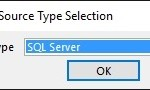 SharePoint 2013 - create an external content type for SQL Server