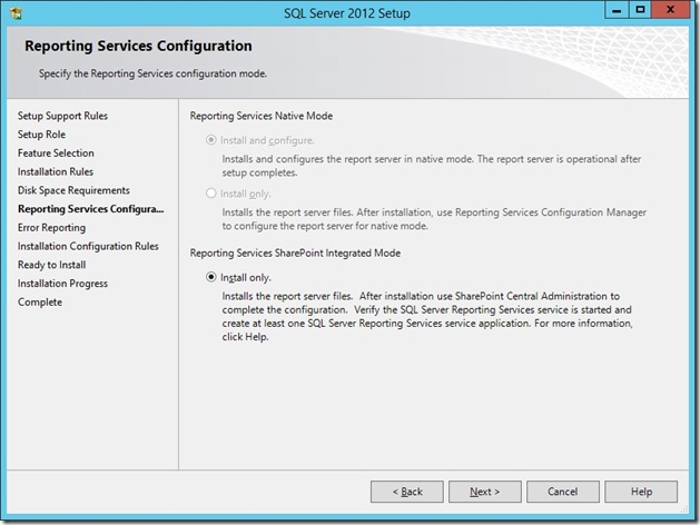 Reporting_Services_Configuration