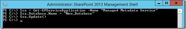 Rename_Database